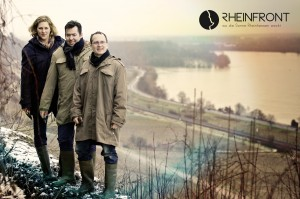Schneider_Hiestand_Lamberth_Logo_RHEINFRONT